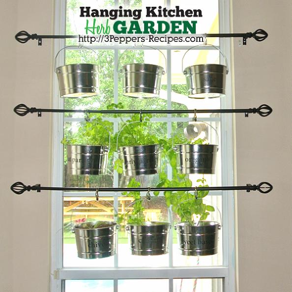herb-kitchen-hanging-garden-rods-container-gardening-gardening-kitchen-design