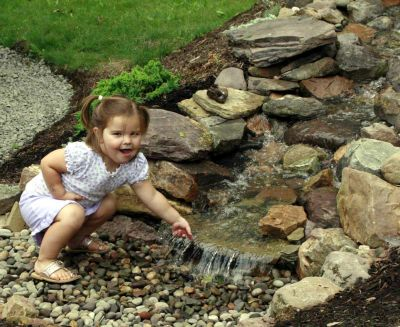 pondless-waterfall-with-girl