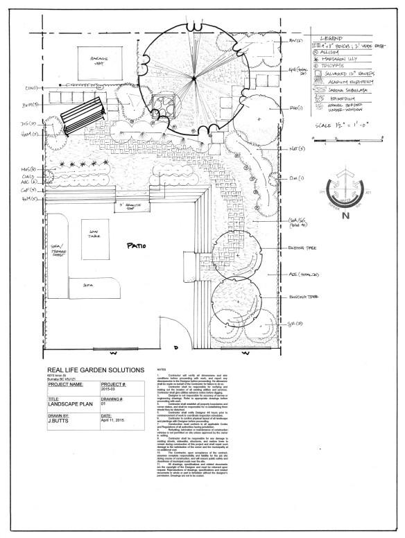 macmillan design