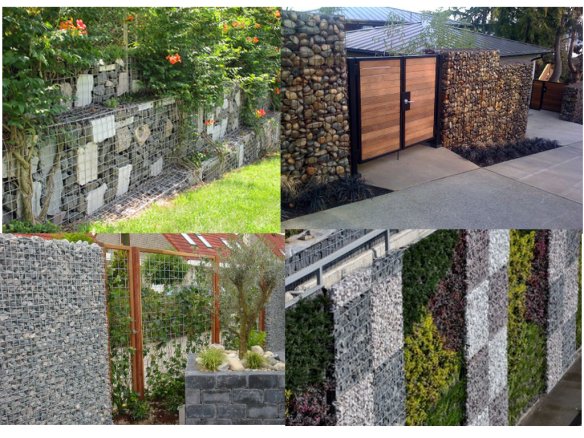 gabion collage 2